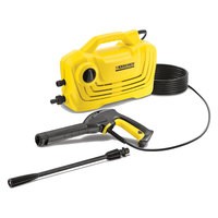 Karcher Presure Washer 110Bar/1400W