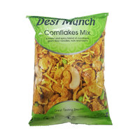 Desi Munch Cornflakes Mix 200g