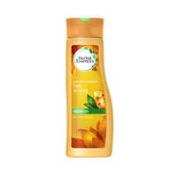 Herbal-Essences Shampoo Bee Strong 400ML