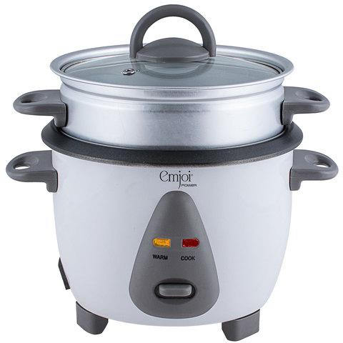 Emjoi-Rice-Cooker-UERC-006L