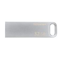 Toshiba USB Flash Drive 32GB U363 3.0