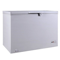 Akai Chest Freezer 284 Liters CFMA-284MW