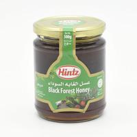 Hintz Honey Black Forest 500 g