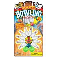 JaRu Finger Sports Bowling