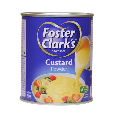 Foster-Clarks-Custard-Powder-300g