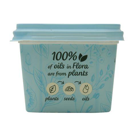 Flora-Light-Margarine-500g
