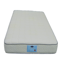SleepTime Contour Mattress 180x190 cm