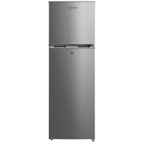 Westpoint 350 Liters Fridge WNMN3516ER