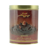 Best Almonds 175g