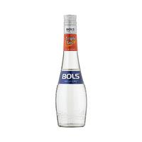 Bols Liquor Triple Sec 19.6%V Alcohol 50CL