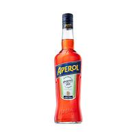 Aperol Aperitivo Liqueur 11%V Alcohol 70CL