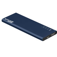 Promate Power Bank 3000mAh Ultrathin