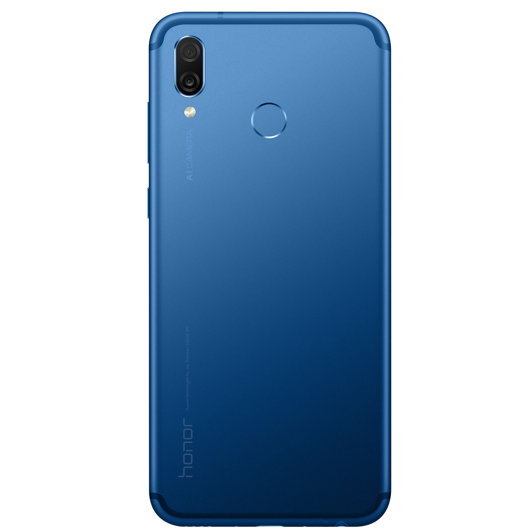 HONOR PLAY 64GB DS 4G BLUE+ 64GB