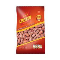 Al Kazzi Peanuts Salted 90GR