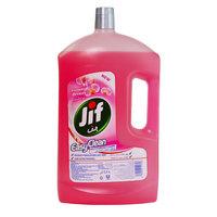 Jif Flower Breeze Easy Clean Multi Purpose Cleaner 2.5 L