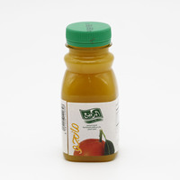 Al Rabie Juice Mango 200 ml