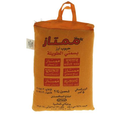 Mumtaz-Basmati-Rice-5kg
