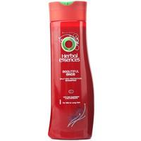 Herbal Essences Beautiful Ends Shampoo 400 ml