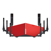 D-Link Wireless Router DIR-895L AC5300