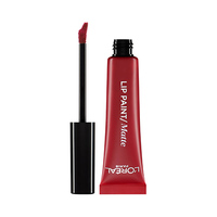 L'Or�al Infallible Lip Paint Matte 205