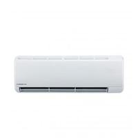 Campomatic Split Air Conditioner S10HN 10000BTU White (Installation Code 247985 For 60USD)