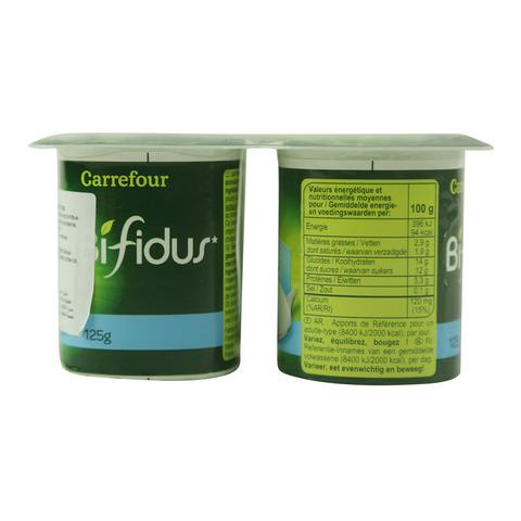 Carrefour-Bifidus-Yoghurt-Flavor-Coco-125g-x-4