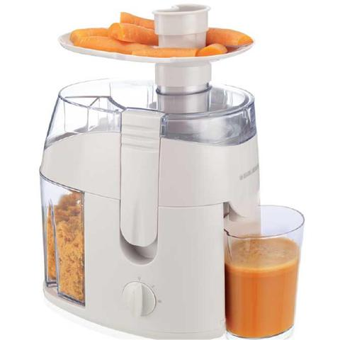 Black&Decker-Juice-Extractor-Je65