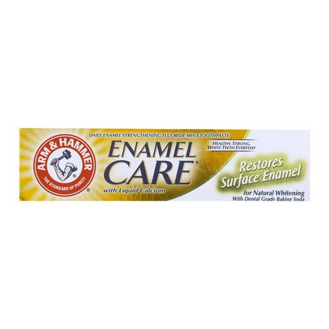 Arm-&-Hammer-Enamel-Care-Restores-Surface-Enamel-Toothpaste-115g