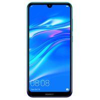Huawei Y7 Prime 2019 Dual Sim 4G 32GB Blue
