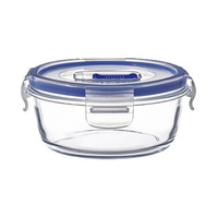 Luminarc Pure Box Active Round Food Saver L8762 42CL