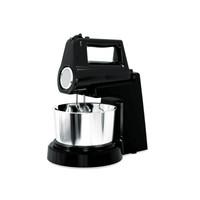 Campomatic Bowl Mixer MB400S