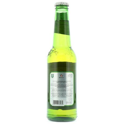 Holsten-Classic-flavor-Malt-Beverage-330ml