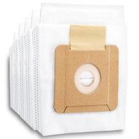 Karcher Paper Bag VC 2