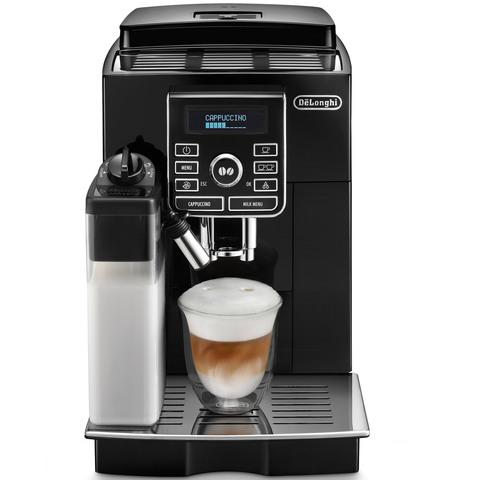 DeLonghi-Espresso-Maker-ECAM25.462B