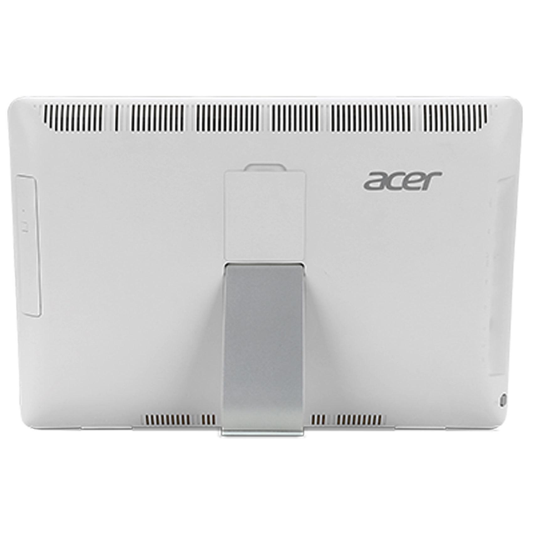 ACER AIO AZ1-612/3060/2/500/19