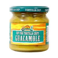 Cantina Mexicana Guacamole Dip 200GR