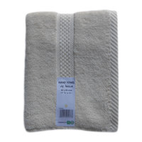 Tendance's Hand Towel 40x60cm Cream