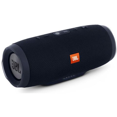 JBL-Mp3-Speaker-Charge-3-Black