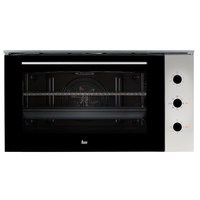 Teka Built-In Electric Multifunction Oven HSF 900 90Cm