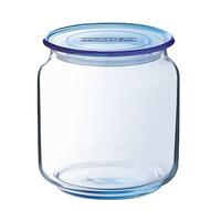 Luminarc Rondo Ice Blue Pot 0.5L