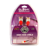 Global Cable HDM-100951