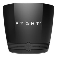 Ryght Speaker Exago Bluetooth Black/Grey