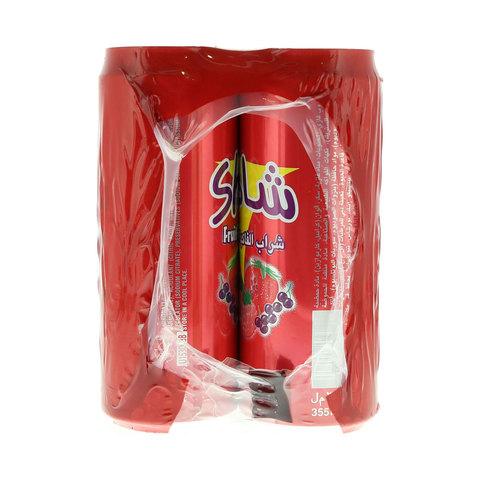 Shani-Fruit-Flavor-Drink-355mlx6