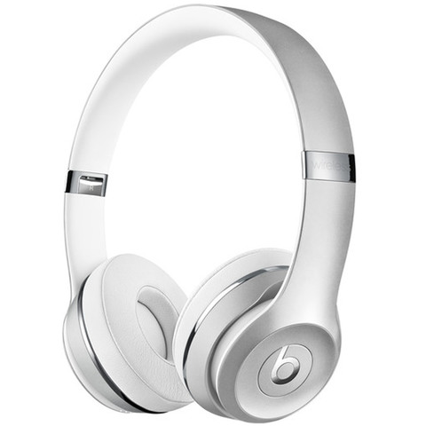 Beats-Wireless-Headphone-Solo3-Silver