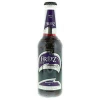 فريز شراب توت مشكل 275 مل