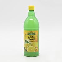 فريشلي عصير ليمون 946 مل