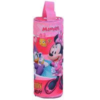 Minnie - Pencil Case