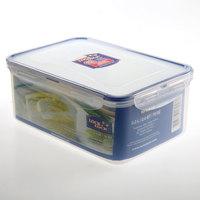 Lock-Lock Foodcontainer 2.3L