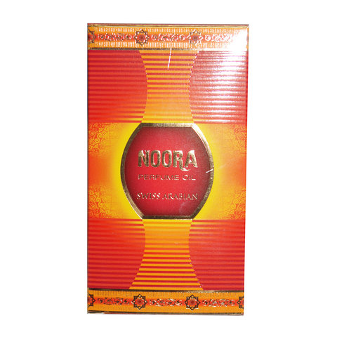 Swiss-Arabian-Noora-Concentrated-Perfume-Oil-20ml