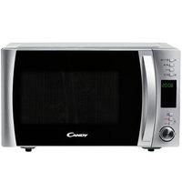 Candy Microwave CMXC 30DCS